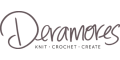 Deramores coupons + extra cash back