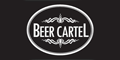 Beer Cartel coupons + extra cash back