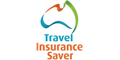 Travel Insurance Saver coupons + extra cash back